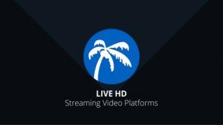 Kajou Live Events